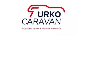 URKO CARAVAN