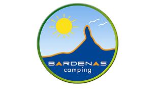 CAMPING BARDENAS
