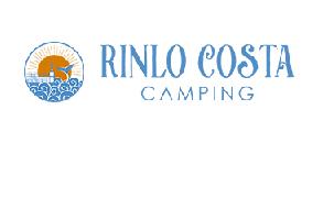 RINLOCOSTA CAMPING