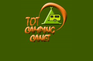 TOT CAMPING CANET