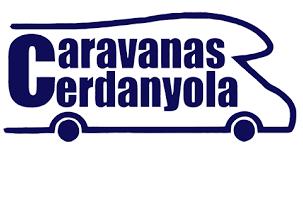 CARAVANAS CERDANYOLA