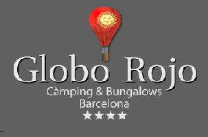 CAMPING & BUNGALOWS GLOBO ROJO