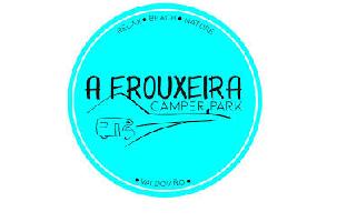 A FROUXEIRA CAMPER PARK