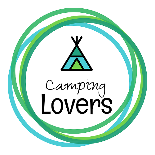 Camping Lovers