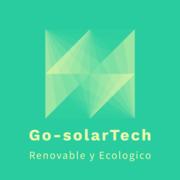 GO SOLAR-TECH