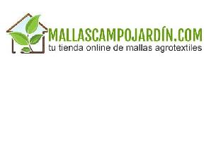 MALLASCAMPOJARDÍN.COM